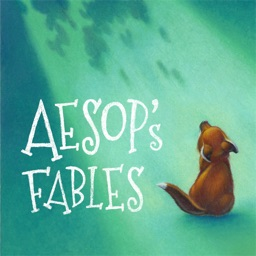 The Aesop's Fables Collection