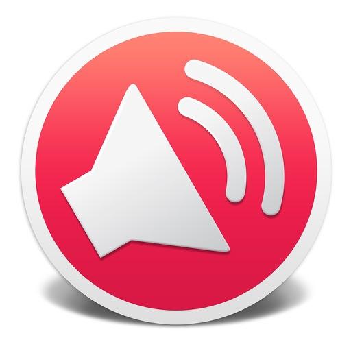2015 Best Ringtones for iPhone - 5 Apps in 1