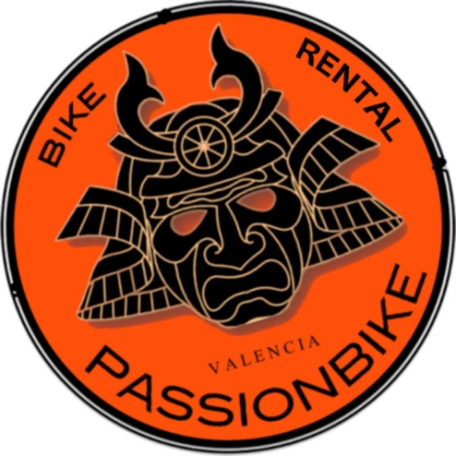 Passion Bike - Bike Reting