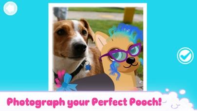 Puppy Cuts My Dog Grooming Pet Salon App Profile Reviews Videos