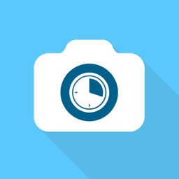 TimeCalc - The easiest Timelapse Interval Calculator