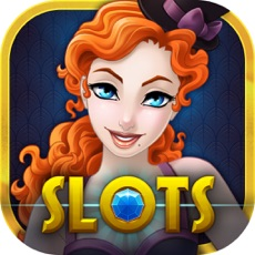 Activities of SuperSpin Slots - Free Casino Slot Machines