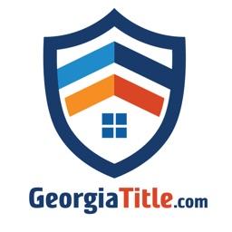 LOTI Closing Cost & Title Premium Calculator