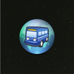 NYC Instant Real Time MTA Bus Text - Public Transportation Directions and Trip Planner Pro