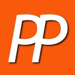 PlugPlayer
