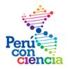 CONCYTEC Perú con Ciencia