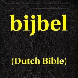 bijbel(Dutch Bible)