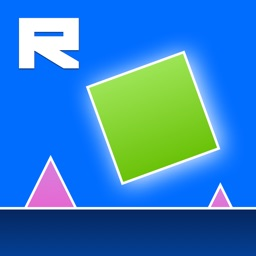 Square Runners