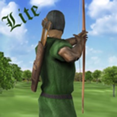Activities of Sherwood Forest Archery HD - Free