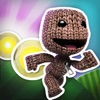 Run Sackboy! Run! Reviews