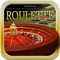 Codes for Roulette Master 3D Hack