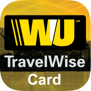 Western Union Money Transfer on the App Store