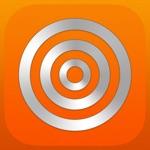VLC iRemote Pro Edition - (Remote Control for VLC)