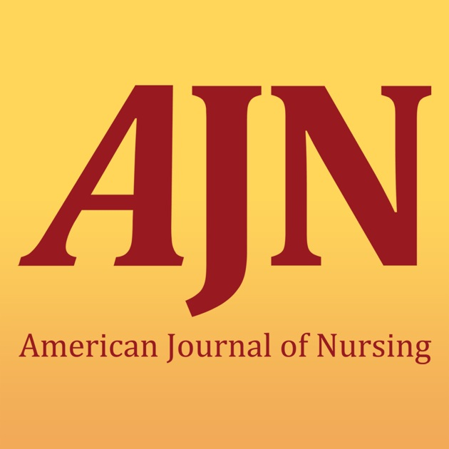 the journal of nursing research The journal of nursing research (jnr) , published by the taiwan nurses  association, is comprised of original articles that come from a variety of.