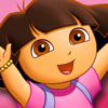 Playtime With Dora the Explorer - Nickelodeon