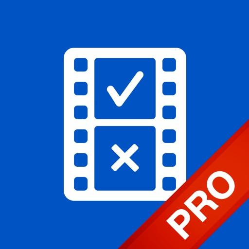 Video Tagger Pro - Video Highlight Maker