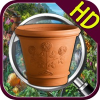 Codes for Hidden Objects:Hidden Object Journey to Village Hack