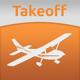 Takeoffs