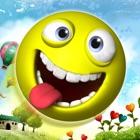 Mega шарик воздушный перемычку тире icon