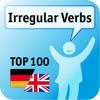 Englisch Irreguläre Verben