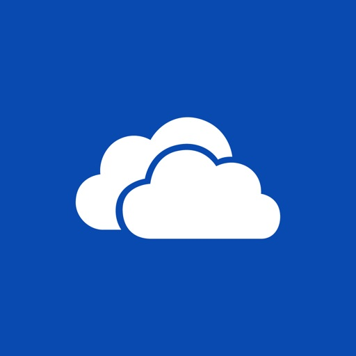 OneDrive for Business (replaced by the OneDrive app)