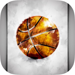 Basketball Wallpapers and Backgrounds - Ad Free Edition
