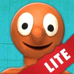 Animate It Lite
