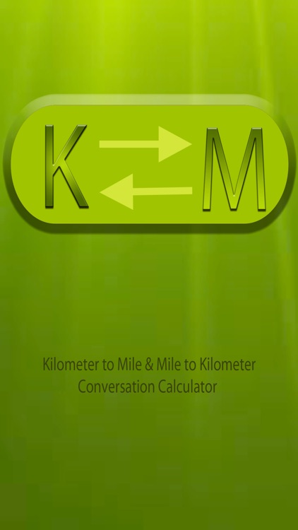 Kilometers to Miles Conversion Calculator - Convert Your Kilometers To Miles Today!