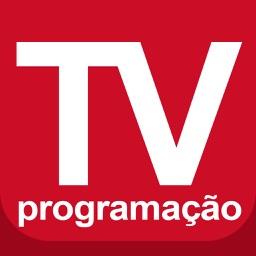 ► TV programação Brasil: Brasileiros TV-canais Programa (BR) - Edition 2014