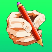 How to Draw - step by step Drawing Lessons and Coloring pages