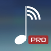 MyAudioStream Pro UPnP audio player and streamer: gather your music collection from your PC, NAS, UPnP servers, Windows Media Player or iTunes local and share it with your wireless speakers, AV Receivers, AllShare TV, PS3 or Xbox360