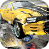 FlatOut 2 - Virtual Programming Ltd