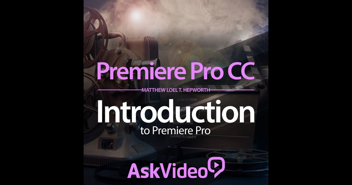 how to clean up audio in premiere pro