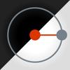 Map Tools - area, distance, radius and angle measurement