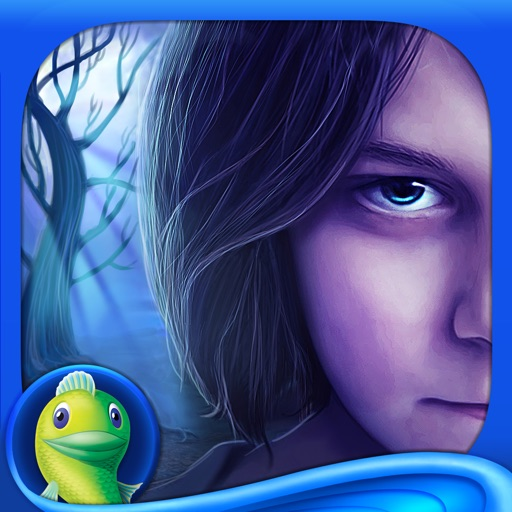 Rite of Passage: Child of the Forest - A Hidden Objects Fantasy Game
