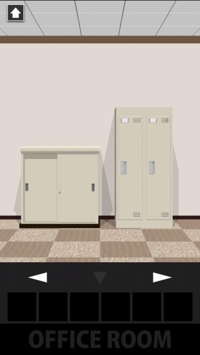 脱出ゲーム OFFICE ROOM紹介画像4