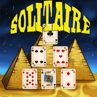 Codes for Ancient Egypt Solitaire Hack