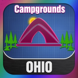 Ohio Campgrounds & RV Parks Guide