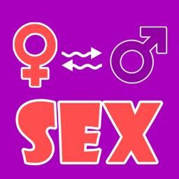Sex Fail