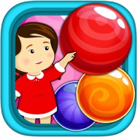 Codes for Candy Drops Matching Mania: Sugar Sweet Shop Puzzle Game Hack