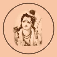 Codes for Shri Ram Charit Manas Hack