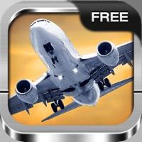 Hack FLIGHT SIMULATOR XTreme - Fly in Rio de Janeiro Brazil FREE
