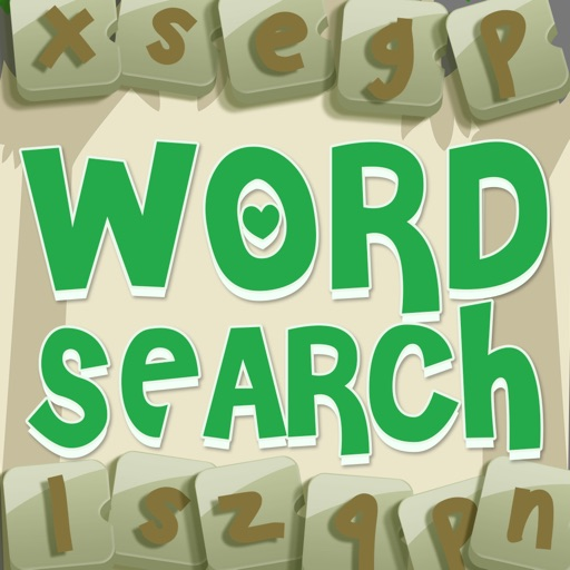Amazing Word Find Adventure Pro - cool word block puzzle game