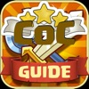Guide for CoC: Strategy and Tips for Clash of Clans - iPhoneアプリ