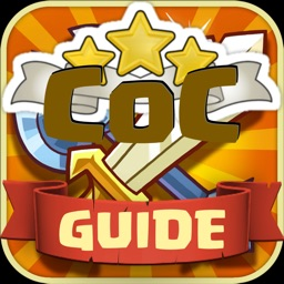 Guide for CoC: Strategy and Tips for Clash of Clans