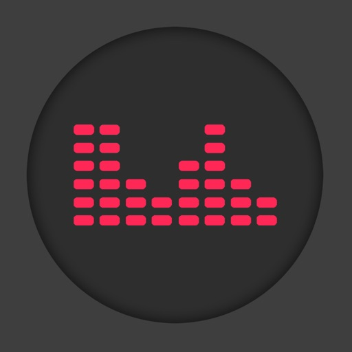 Beats Maker - Real Drums Music Composer iOS App