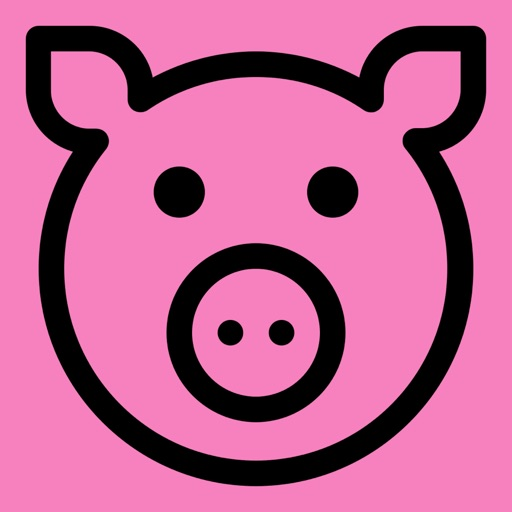 Super Pig Dice