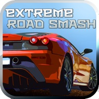 Codes for Extreme Fast Speed Road Racer Chase - Free Arcade Car Racing Hack