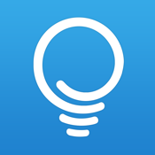 Cloud Outliner 2 Pro: Outline your ideas to align your life