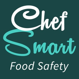 Chef Smart Food Safety